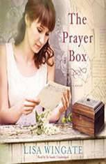 The Prayer Box - Audiobook Download