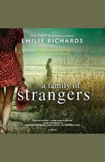 A Family of Strangers - Audiobook Download