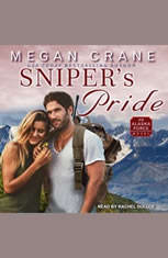 Snipers Pride - Audiobook Download