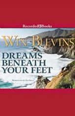 Dreams Beneath Your Feet - Audiobook Download