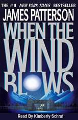When the Wind Blows - Audiobook Download