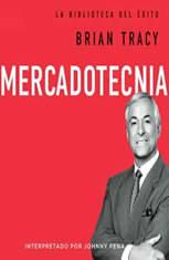 Mercadotecnia - Audiobook Download