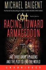 Racing Toward Armageddon - Audiobook Download