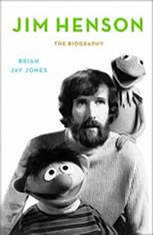 Jim Henson: The Biography - Audiobook Download