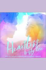 HeartLess - Audiobook Download