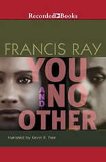 You And No Other - Audiobook Download