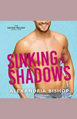 Sinking in the Shadows - Audiobook Download