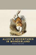 Alices Adventures in Wonderland - Audiobook Download