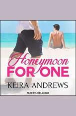 Honeymoon for One - Audiobook Download