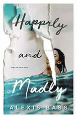 Happily and Madly - Audiobook Download