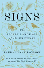 Signs: The Secret Language of the Universe - Audiobook Download
