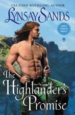 The Highlanders Promise: Higland Brides - Audiobook Download