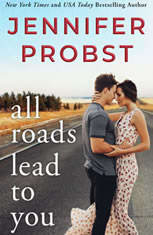 All Roads Lead to You - Audiobook Download