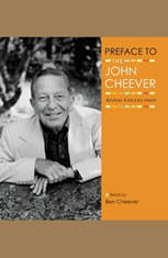 Preface - Audiobook Download