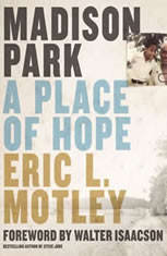 Madison Park: A Place of Hope - Audiobook Download