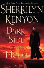 Dark Side of the Moon - Audiobook Download
