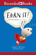 Earn It! - Audiobook Download