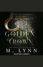 Golden Crown - Audiobook Download