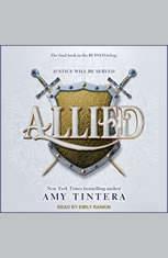 Allied - Audiobook Download