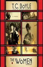 The Women - Audiobook Download