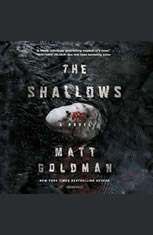 The Shallows - Audiobook Download