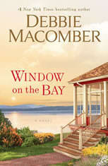 Window on the Bay: A Novel - Audiobook Download