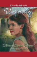 Unpretty - Audiobook Download