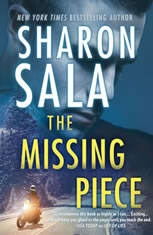 The Missing Piece - Audiobook Download