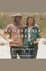 Temperance Creek: A Memoir - Audiobook Download