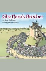 The Heros Brother - Audiobook Download