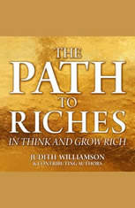 The Path to Riches in Think and Grow Rich - Audiobook Download