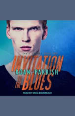 Invitation to the Blues - Audiobook Download