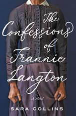 The Confessions of Frannie Langton: A Novel - Audiobook Download