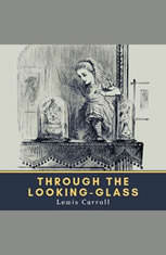 Through the Looking-Glass - Audiobook Download