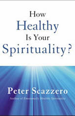 How Healthy is Your Spirituality? - Audiobook Download