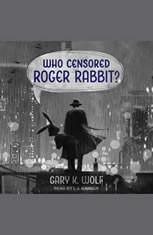 Who Censored Roger Rabbit? - Audiobook Download
