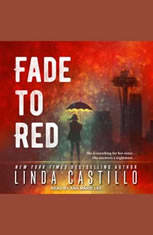 Fade to Red - Audiobook Download