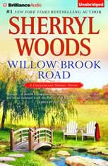 Willow Brook Road - Audiobook Download