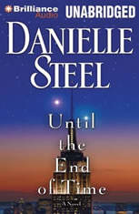 Until the End of Time - Audiobook Download