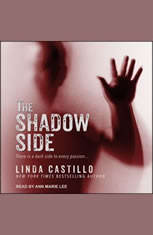 The Shadow Side - Audiobook Download