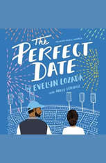The Perfect Date - Audiobook Download