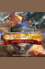 The Dragon Token - Audiobook Download