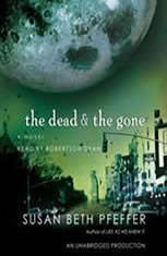 The Dead and the Gone - Audiobook Download
