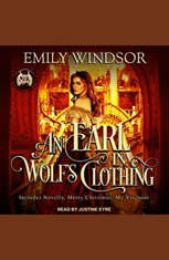 An Earl in Wolfs Clothing - Audiobook Download