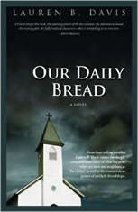 Our Daily Bread - Audiobook Download