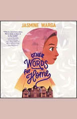 Other Words for Home - Audiobook Download