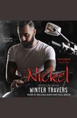 Nickel - Audiobook Download