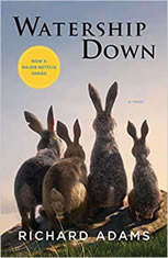 Watership Down - Audiobook Download