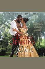 Rebel: Women Who Dare - Audiobook Download