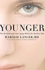 Younger: The Breakthrough Anti-Aging Method for Radiant Skin - Audiobook Download